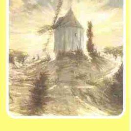 АРМАНШЫЛДАР (Мечтатели) на казахском языке. Кристина Рой
